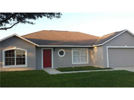 1060 Gary Drive Saint Cloud FL, 34772