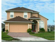 4303 Presidio Way Kissimmee FL, 34746