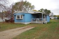 513 Central Ave Fairview MT, 59221