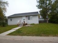 210 6th St. Se Sidney MT, 59270