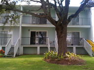 3230 Cumberland Unit 73 Ocean Springs MS, 39564