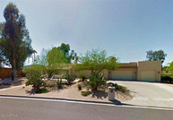 10462 N 60th Pl Paradise Valley AZ, 85253