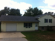 109 Maple  Saint Robert MO, 65584
