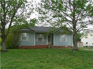 126 Grant Ave Oak Grove KY, 42262