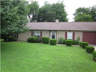 1191 Patton Place Oak Grove KY, 42262