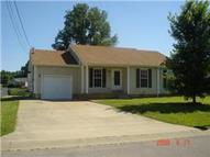 531 Gainey Drive Oak Grove KY, 42262