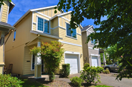 17609 Sw Jay St Beaverton OR, 97006