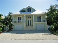 3 North Dr Key Largo FL, 33037