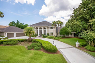 249 Plantation Circle S Ponte Vedra Beach FL, 32082