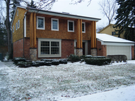 3108 Vinsetta Royal Oak MI, 48073
