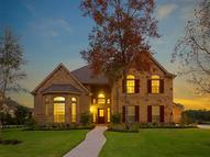 423 Old Orchard  Dickinson TX, 77539