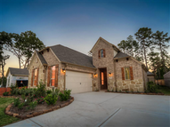 30 Sundown Ridge Pl Tomball TX, 77375