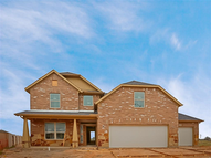 3407 Smart Sands Ln Katy TX, 77494