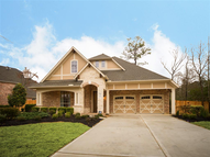 310 Dawn Brook Ln Conroe TX, 77384