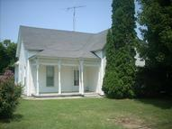 1015 State Rt. 69 S. Centertown KY, 42328