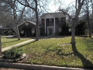 4707 Ascot Parkway Temple TX, 76502