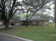 2716 Forest Trail Temple TX, 76502