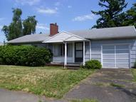1944 Se 112th Ave Portland OR, 97216
