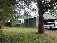 26 Se 126th Avenue Portland OR, 97223