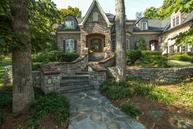 9 Agincourt Way Brentwood TN, 37027