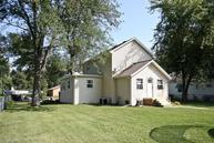 26132 Blackhawk Ave Ingleside IL, 60041