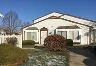 4506 Provincetown Dr Country Club Hills IL, 60478