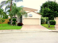 4066 Oxbow Dr Coconut Creek FL, 33073