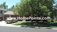 249 Thorndike Way Folsom CA, 95630