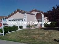 1265 Old West Drive Sacramento CA, 95834