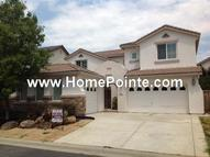 1641 San Esteban Circle Roseville CA, 95747