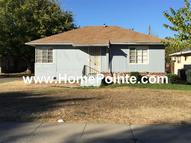2527 48th Ave Sacramento CA, 95822