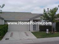 3903 Packwood Way Elk Grove CA, 95758