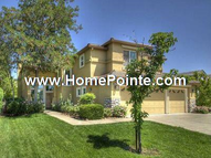 569 Fisher Circle Folsom CA, 95630