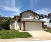 8447 Leaning Tree Ct Antelope CA, 95843