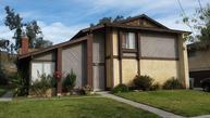 1701 Fairfield Court Ontario CA, 91761