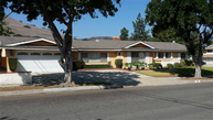 1305 Gembrook Ave Hacienda Heights CA, 91745
