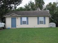 1037 Shadow Ridge Ave 1st Month Free Rent Oak Grove KY, 42262