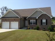1104 York Meadows Rd - Free Rent For September Clarksville TN, 37042