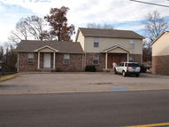 520 Hietts Lane Unit B & E Clarksville TN, 37043