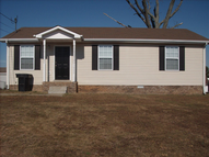 1022 Bush Ave Oak Grove KY, 42262