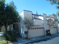 222 N Singingwood St #1 Orange CA, 92869
