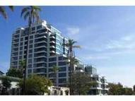 475 Redwood #203 San Diego CA, 92103