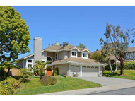 13372 Heston Place San Diego CA, 92130
