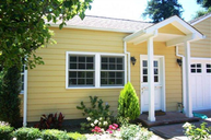 Fillmer Ave - Available Los Gatos CA, 95032
