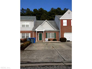 102 Horse Run Drive Chesapeake VA, 23322