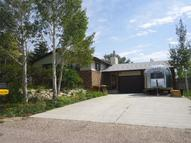 606 Granite Drive Rock Springs WY, 82901