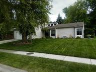 8029 Warbler Way Indianapolis IN, 46256