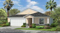 255 Willow Ridge Drive Ponte Vedra FL, 32081