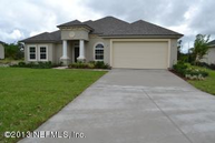 108 Salida Way Saint Augustine FL, 32095