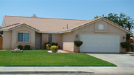 38627 Cortina Way Palmdale CA, 93550